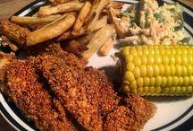 SW meals