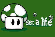 get / blog post http://nicolegalpern.co/post/109100074476/get-source