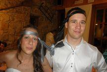 Ary Roby Matrimonio a Trieste Maristella Sandro / Ary Roby Intrattenimenti Musicali Matrimonio Musica Trieste Wedding Party Ricevimento Nozze