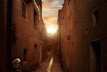 city & streets * travel photography / City & Streets Photography & City Streets Photo inspiration