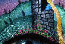 story eye