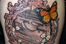 Art&Ink