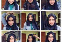 hijaab