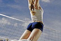 Volley ❤