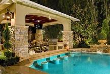 Home- pool