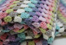 Crochetti