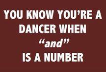 Zouk dance ideas