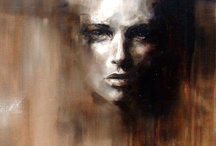 _ . . Decor: Art & Illustration