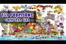 Pokemon Go Poradniki i Wskazowki / Pokemon Go Najlepsze Poradniki, Najlepsze Wskazówki