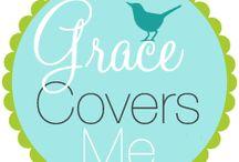 Learning Grace