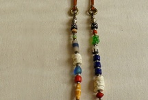 jewelry african beads