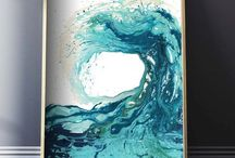 Artwork/Prints