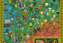 GOTA Maps