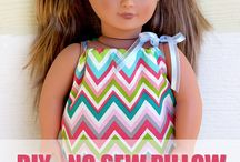our generation doll clothes