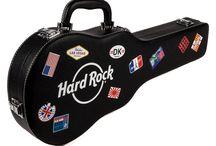 Hard Rock Online Shop