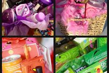 all occasion baskets for babiez