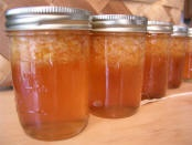 Canning and Preserving (weki)