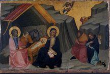ART (Nativity)