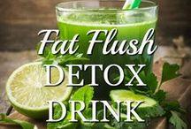 Detox&Diet
