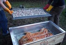La Caja China -- Piggy Box