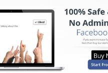Buy Facebook Photo Likes / Buy Facebook Photo Likes for your facebook contest or Be popular among your circle with reputable amount of photo likes.