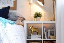 Tonya room ideas
