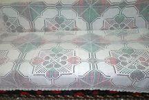 crochet blankets cover rare pattern