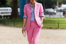 Vestuario y moda / Modernayvintague