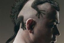 uniq hair