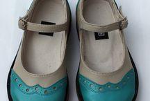 scarpe baby