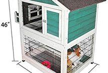 casas conejo