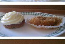Yummy Cakes | Cupcakes