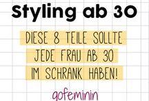 Ab 30