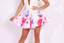 Minnies Boutique Lusts