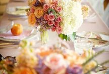 Wedding decorations / View the best splendid collections of pins for wedding decoration