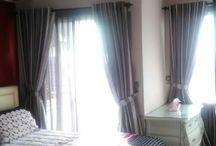 Apartemen Cosmo Terrace 1Br 40m2 Full Furnish 1,285M / Apartemen Cosmo Terrace  1 Bedroom 1 Bathroom Luas 40 Full Furnish Kondisi Unit Terawat  Harga Jual : Rp 1.285 M Harga Sewa : Rp 7.5 Jt / Bulan  Jl. K.h. Mas Mansyur, Thamrin City, Kb. Melati, Kota Jakarta Pusat, Daerah Khusus Ibukota Jakarta 10230  Contac: 0852-1084-8898 (RIA)