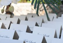 Great Gatsby Theme Wedding / Wine Country - Great Gatsby Theme Wedding