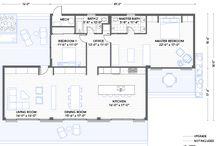 Future Home Beta