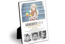 Best Graduation Gifts / by Rajee Pandi
