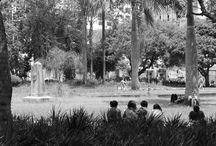 Momentos... / Fotografias de Titina Corso