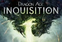 DRAGON AGE III: INQUISITION / Welcome to our Dragon Age III: Inquisition cheats page. Here you'll find Dragon Age III: Inquisition trainers, cheat codes, wallpapers, savegames, walkthroughs, and achievements.   http://next-level24.com/uncategorized/dragon-age-iii-inquisition/   http://next-level24.com/
