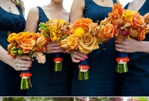 Wedding / by Katherine Kelly Price