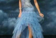 Dresses / by Jessi Corn Embler