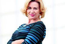 Ana Tomaskevic