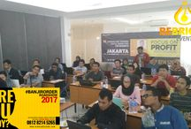0812-8214-5265 (Nandar) Workshop Digital Marketing di Jakarta