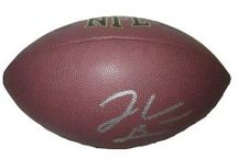 Michigan State Spartans Autographed Football Collectibles / Welcome to my selection of autographed Michigan State Spartans footballs & more. We at Southwestconnection-Memorabilia offer a wide variety of autographed NCAA collectibles including Footballs, Full Size Helmets, Mini Helmets, Jerseys, Pylons & Lithos! Please check out my website: www.AutographedwithProof.com for additional autographed memorabilia, including MLB, NFL, NHL, NBA and more! All items include photographic proof of our encounter with the athlete to insure authenticity!