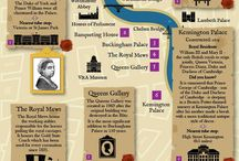 Travel infographics / Travel infographics