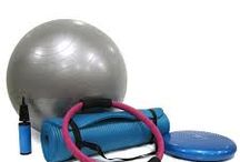 Fit Gear / Awesome fitness wear & equipment