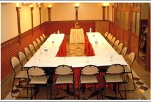Hotel Orange Services / We provide the best services to our customers at affordable prices.