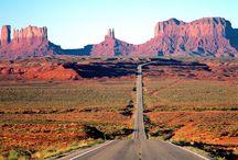 Costa Oeste de EEUU / Un viaje increíble por California y Nevada...#costaoesteeeuu #california #nevada #losangeles #sandiego #lasvegas #sanfrancisco #yosemite #mamoothlakes #tusguiasdeviaje